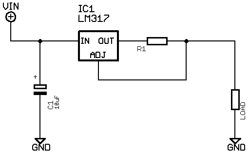 LM317_constant_current