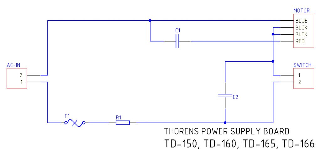 TD150_PSU