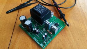 low_noise_power_supply_PCB_real